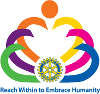 Reach Withing to Embrace Humanity